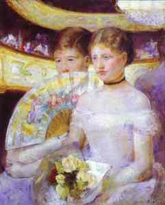 mary-cassatt-the-loge
