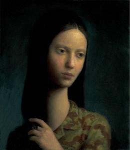 soldiergirl