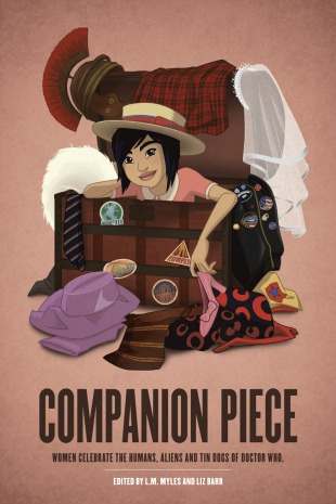 Companion-Piece-cover-web