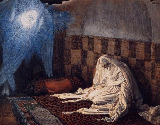 annunciation-illustration-for-the-life-of-christ-jpglarge